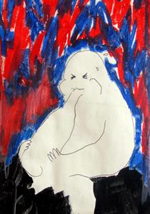 Kunstenaars Collectief Bergen
